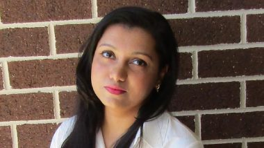 Shravya Bhinder on the Inevitable Back Lash Popular Fiction Writers Receive