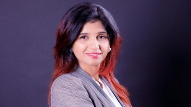 The Journey From an Employee to a Business Owner: Nanda Tiwari