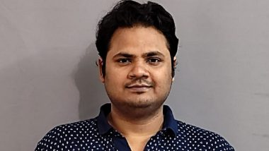Building Brands With Digital Marketing: Anand Srivastava