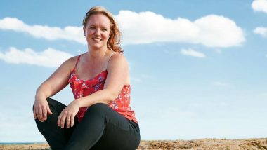 Dr Kim Brown Reveals How To Go From Stuck to Thriving – Emotionally and Financially