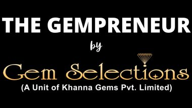 Become a Gempreneur With Gem Selections