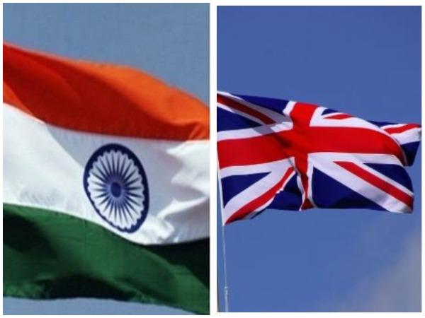 World News | UK-India Trade Deal Negotiation Kickstarts