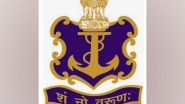 Indian Navy Releases Admit Cards For Artificer Apprentice And Senior Secondary Recruits Posts At Official Website - joinindiannavy.gov.in