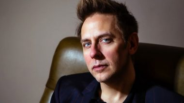 James Gunn, The Suicide Squad Director, Loves Watching Indian Movies, Calls Aamir Khan's Lagaan His Favourite