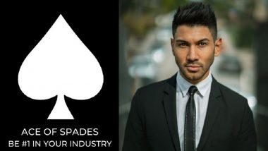 Ace of Spades Agency: A Digital Agency With a Passion for Helping Entrepreneurs Grow on Social Media