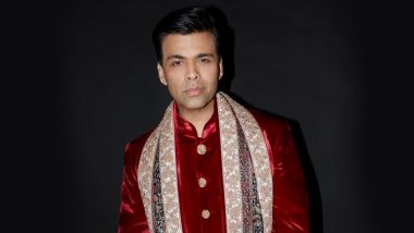 Karan Johar to Cast an Outsider in Dostana 2 to Avoid the Nepotism Debate – Reports