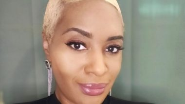 Khaleila Davis is The Personal Finance Expert Empowering Others With Faith & Funds