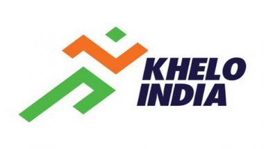 Khelo India Youth Games 2021: Sports Ministry Sanctions Rs 20.67 Crore for Haryana to Host KIYG