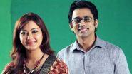 Kkusum: Nausheen Ali Sardar and Anuj Saxena's Daily Soap To Have a Digital Sequel – Reports