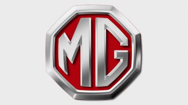 MG Motor India Extend Warranty, Service Validity of Schedules Due in April & May 2021