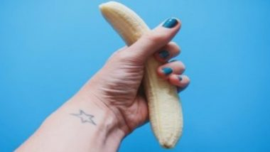 International Masturbation Day 2021: From Date to Significance, Know Everything About The Day That Intends to Protect and Celebrate The Right to Masturbate
