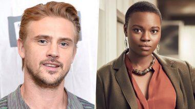 Indiana Jones 5: Boyd Holbrook, Shaunette Renee Wilson Join Cast of the Next Instalment