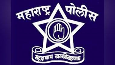 Mumbai COVID-19 Vaccination Scam: Police Nab Five People For Coronavirus Vaccine Fraud at Housing Society in Kandivali