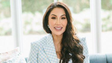 Meet Nancy Almodovar: Lessons From One of Houston's Top Female Entrepreneurs
