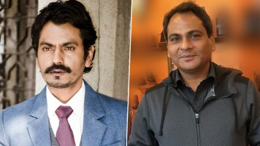 Did Nawazuddin Siddiqui Fall Out With Shamas Siddiqui, His Brother and Director of 'Bole Chudiyaan'? (LatestLY Exclusive)