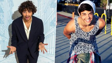 Noah Centineo's Exquisite Fashion Choices Will Leave You Swooning Over the 'To All the Boys I've Loved Before' Star, See PHOTOS