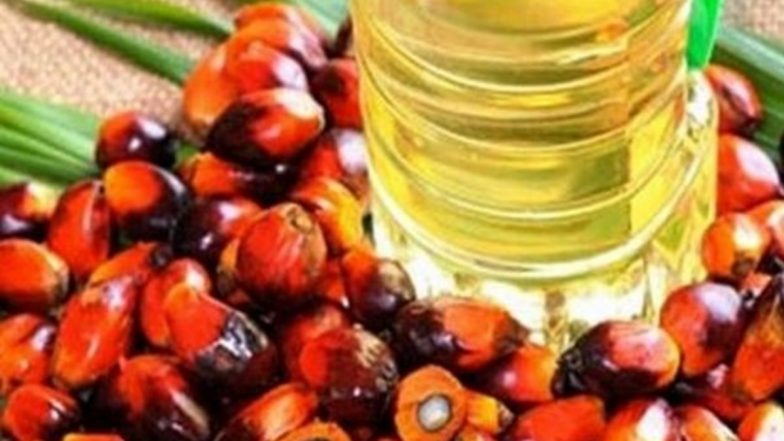 Diwali 2021: Centre of Hold Meeting With States Over Soaring Edible Oil Prices Head of the Festival