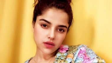 Pia Bajpiee Loses Her Brother to COVID-19; Actress Had Tweeted Earlier Requesting Bed With Ventilator for Him