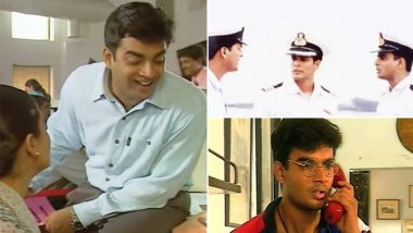 R Madhavan Birthday Special: Saaya, Banegi Apni Baat, Sea Hawks - 7 TV Shows Of The Actor We So Miss Today