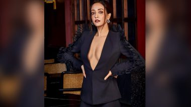 Raima Sen: OTT Has Given So Much to Us As Actors and Audience