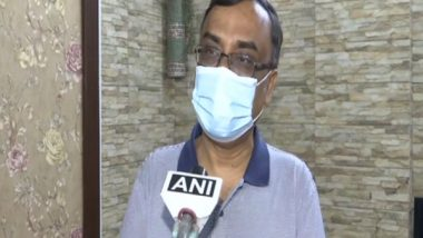 Mumbai Man Provides Food to 200 Home Isolated COVID-19 Patients