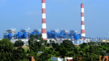 Reliance Power Starts Export of Equipment to Bangladesh Power Project From Its Samalkot Project