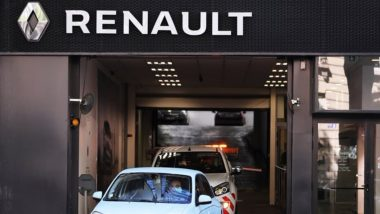 Renault Nissan Workers To Boycott Work Till COVID-19 Safety Measures Are Taken, Hyundai, Ford, Eicher Functional