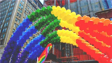 National Honor Our LGBT Elders Day 2021: Date, History and  Significance - Everything You Need To Know About The Evolution of The Day