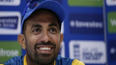 Pakistan Pacer Wahab Riaz Says 'No Other League Can Compete With IPL, It's at Different Level'