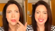 TMKOC Actress Munmun Dutta Issues Apology After Using Casteist Slur in Recent Video, Says 'It Was Never Said With the Intent of Insult'