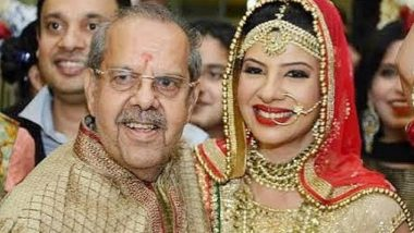 Sambhavna Seth's Father Dies Due to COVID-19; Actress Tweets He 'Could Have Been Saved'