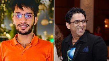 Kashmiryat at Display: Kashmiri Pandit-Muslim Duo Saves Lives Across Delhi NCR Amid COVID-19 Pandemic