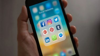 New Digital Rules: Govt Asks Large Social Media Companies to Immediately Report Status of Compliance with New IT Rules