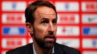 Euro 2020: Uncapped Ben Godfrey, Ben White in Southgate's Provisional England Squad