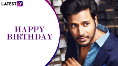 Sundeep Kishan Birthday: Prasthanam, Maanagaram, Maayavan – 5 Best Works of the Actor That Need Your Attention!