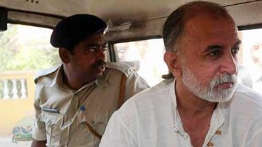 Tarun Tejpal, Former Editor-in-Chief of Tehelka, Acquitted by Goa Court of Rape Charges