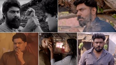 Thuramukham Teaser: Nivin Pauly Takes on the System in Rajeev Ravi's Powerful Period Drama (Watch Video)