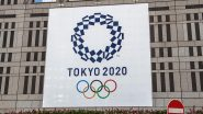 Tokyo Olympics 2021 in Danger As Poll Shows Majority of Japanese People Want Multi-Sporting Event Cancelled Amid Surge in COVID-19 Cases