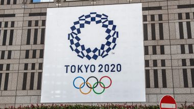 Is Tokyo Olympics 2020 Opening Ceremony Live Telecast Available on DD Sports, DD Free Dish and Doordarshan National TV Channels?