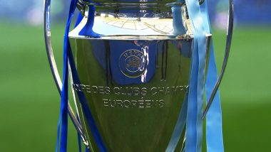 2020-21 UCL Final, Manchester City vs Chelsea Live Telecast and Online Streaming in Hindi Commentary