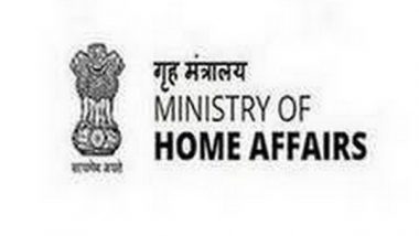 MHA Asks State Govts To Order Police Not To Register Cases Under Scrapped Section of IT Act