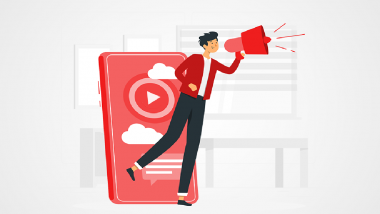 3 Best Sites to Buy Active YouTube Subscribers - Real and Legit