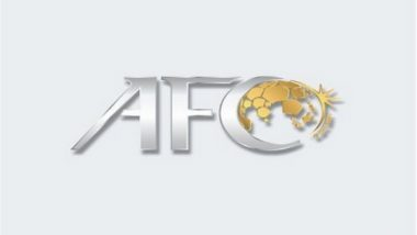 Sports News   AFC Cup: Group D Games in Maldives Postponed