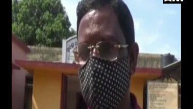 Odisha: 21 Under-Trial Prisoners at Udala Sub-Jail Test Positive for COVID-19