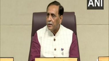 Gujarat Govt to Implement Bill Against Forcible Religious Conversion from June 15