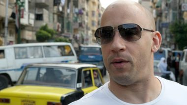 Fast and Furious: Vin Diesel Reveals He Was Unsure About Being Part of the Franchise