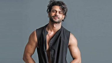 Khatron Ke Khiladi 11: Vishal Aditya Singh Becomes the First Contestant To Get Eliminated From the Show – Reports