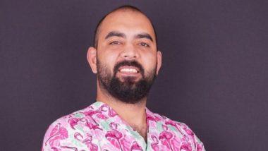 Op Dr Soner Tezcan Talked About 'Brazilian Buttocks'