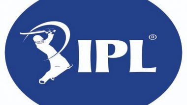 IPL 2021: BCCI Confirms Remainder of Tournament to Take Place in UAE in September-October