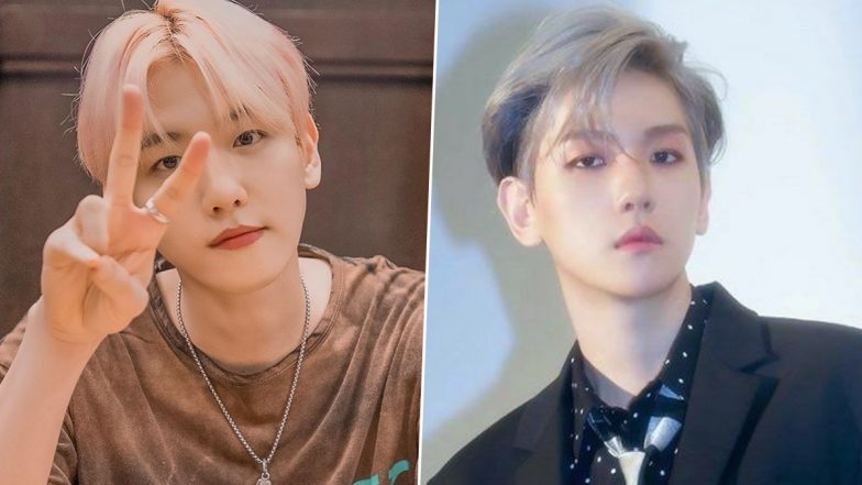 Happy Birthday Baekhyun! K-Pop Fans Share Wishes, Images and Videos to Celebrate EXO Member's Special Day - LatestLY